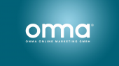 ONMA Online Marketing Gmbh Logo