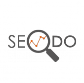 SEO DO Logo