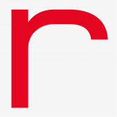 reinstil GmbH & Co. KG Logo