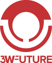 3W FUTURE GMBH & CO. KG Logo
