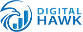 Digital Hawk GmbH Logo