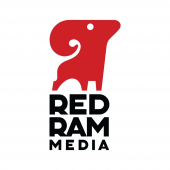 RED RAM MEDIA KG - Agentur für Online Marketing Logo