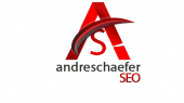 andreschaefer SEO Logo