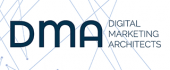 DMA - Digital Marketing Architects Logo
