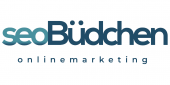 seoBüdchen onlinemarketing Logo