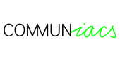 Communiacs GmbH & Co.KG Logo