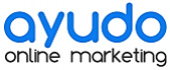 ayudo Online Marketing Logo