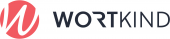 WORTKIND Logo