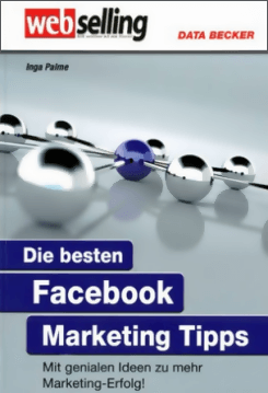 Die besten Facebook Marketing Tipps